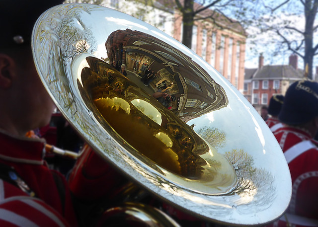 Tuba selfie 2, Panasonic DMC-FT5