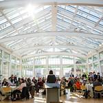 10th Annual Interdisciplinary Graduate Research Symposium