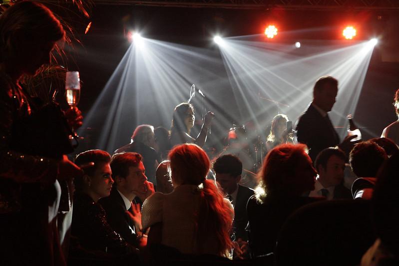 Atmosphere_Trophee_Chopard_Party_02.jpg