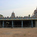 Sri Nallinakkeeswarar Temple
