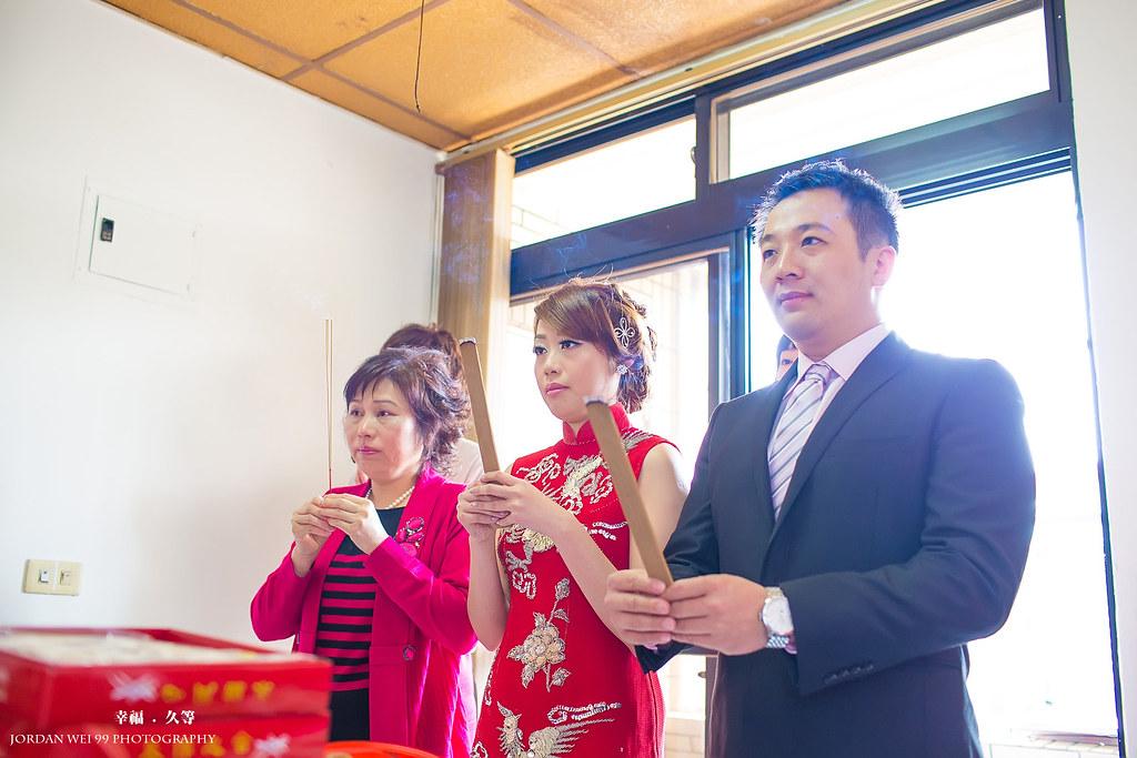 20130330-崇瑋&意婷WEDDING-042