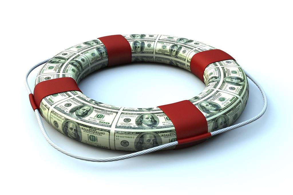 Image result for emergency fund