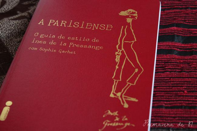 A Parisiense