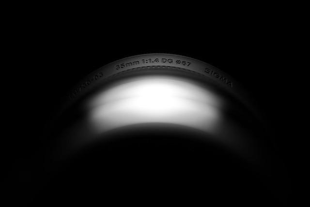 20130610_03_SIGMA 35mm F1.4 DG HSM A012