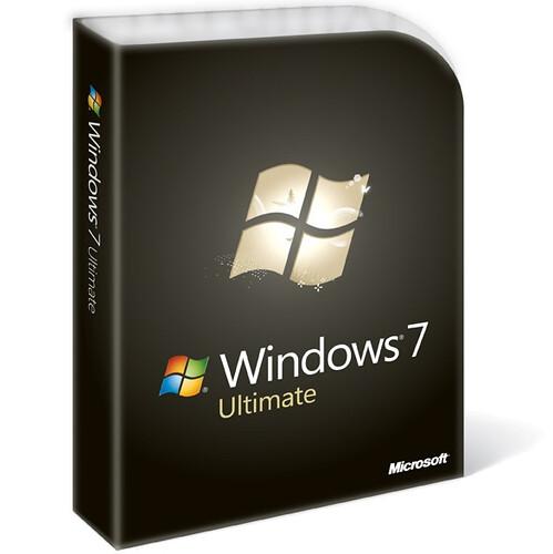 Windows 7 SP1 x64 + Actualizaciones 9023632570_17d5233c16_d