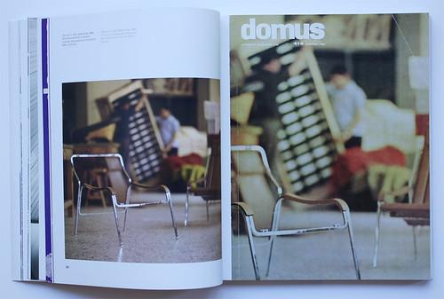 Domus418