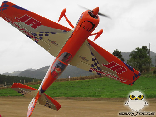Cobertura do 6º Fly Norte -Braço do Norte -SC - Data 14,15 e 16/06/2013 9068549327_d5644c8edd