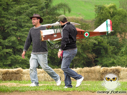 Cobertura do 6º Fly Norte -Braço do Norte -SC - Data 14,15 e 16/06/2013 9069722087_ec1dabd272