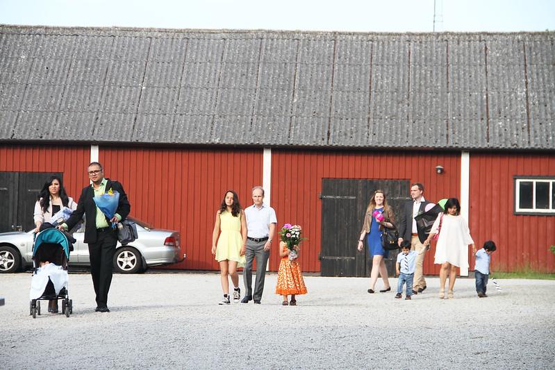 studentfotografering i Lund.