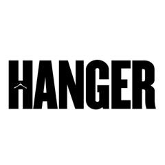 hanger_profilepix