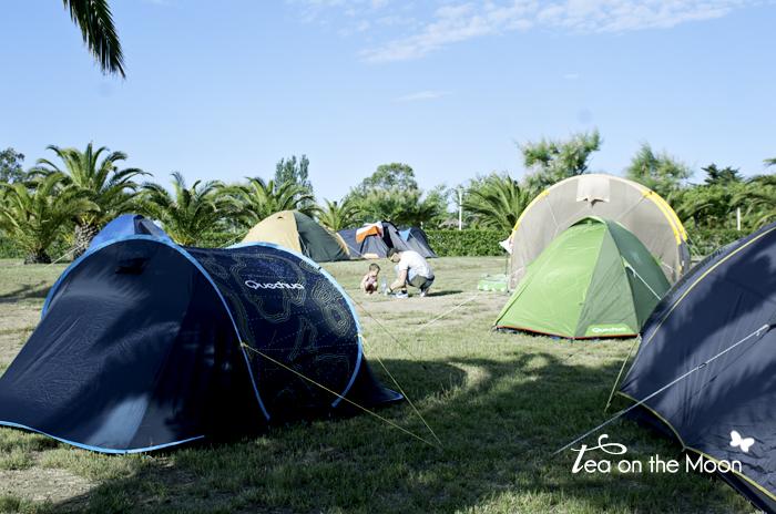 Inspira Alvaro Sanz 2013 camping 0