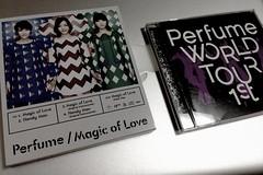 この夏からPerfumeを聴く人にオススメする名曲35選