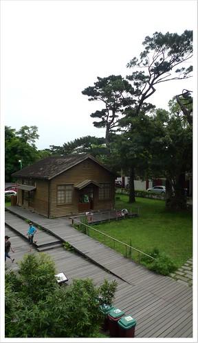 201306_花蓮_089
