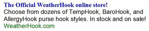 google trademarks