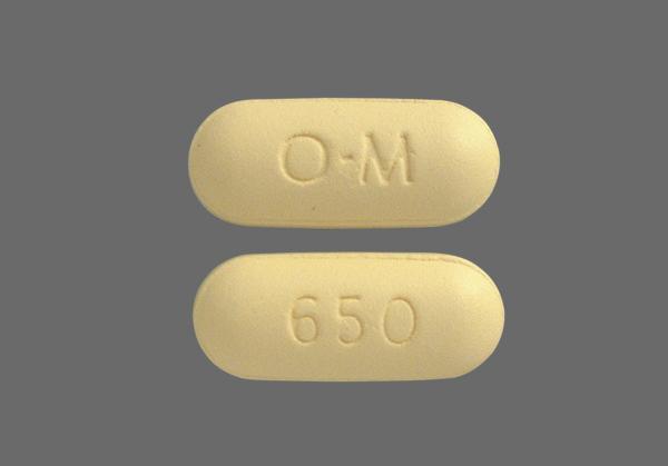 tramadol acetaminophen 37
