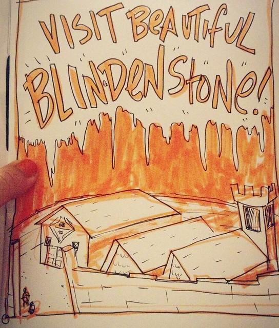 12.5-Blingdenstone