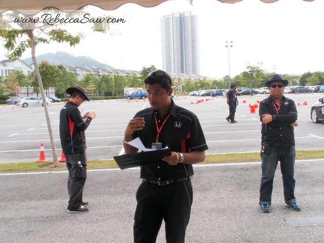honda civic blogger drive - rebecca saw -012