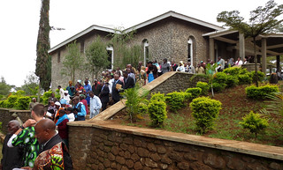 Tanzania-Church2-1