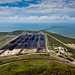 Abbot Point, Qld by Beyond Coal and Gas