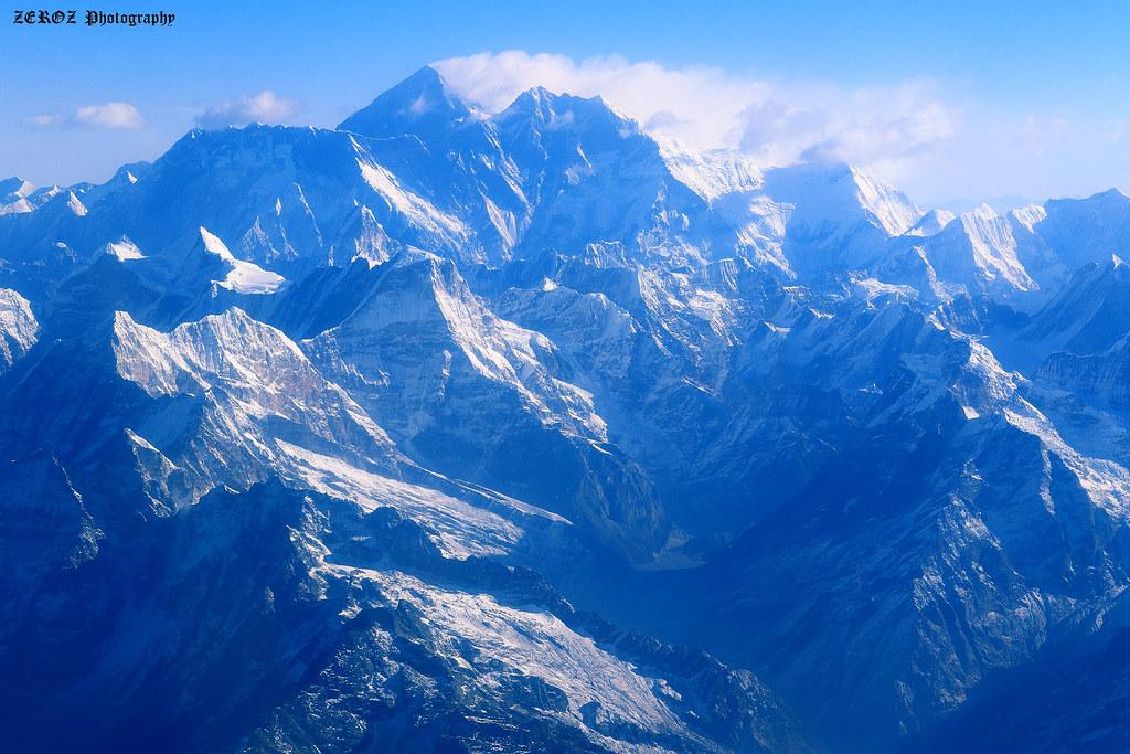 尼泊爾‧印象0233.jpg