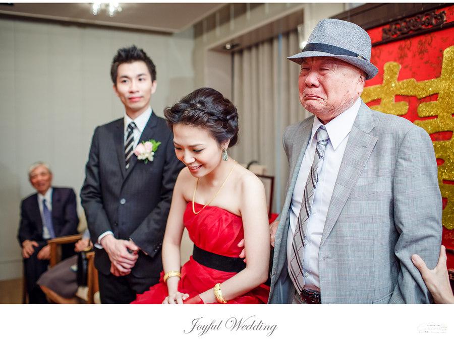Jessie & Ethan 婚禮記錄 _00049