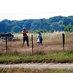 zo, 21/07/2013 - 18:03 - Dakota-IMG_9288