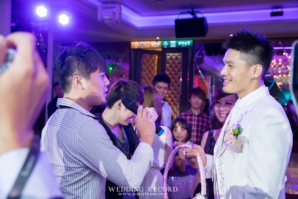 2013.06.23 Wedding Record-194