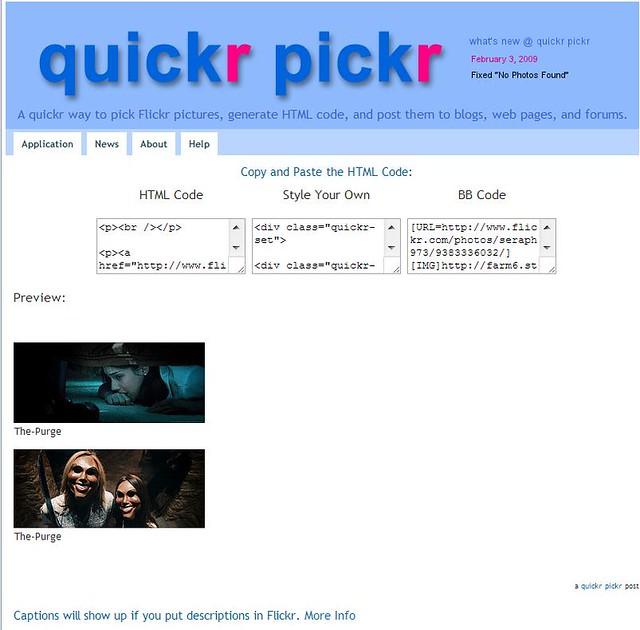 QuickrPickr-2