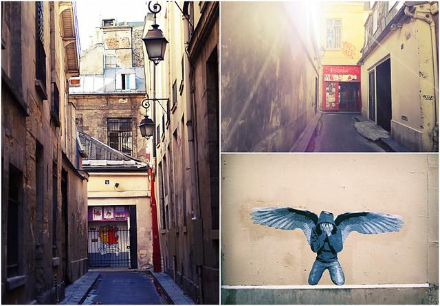 Collage_arte urbano_1_1