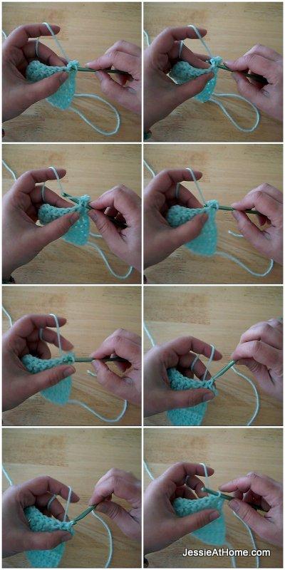 How-To-Crochet-Slip-Stitch