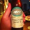 Beer 4: Dogfish Head 60 Minute IPA