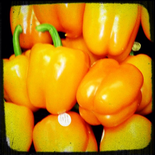 In a mix by Damian Gadal