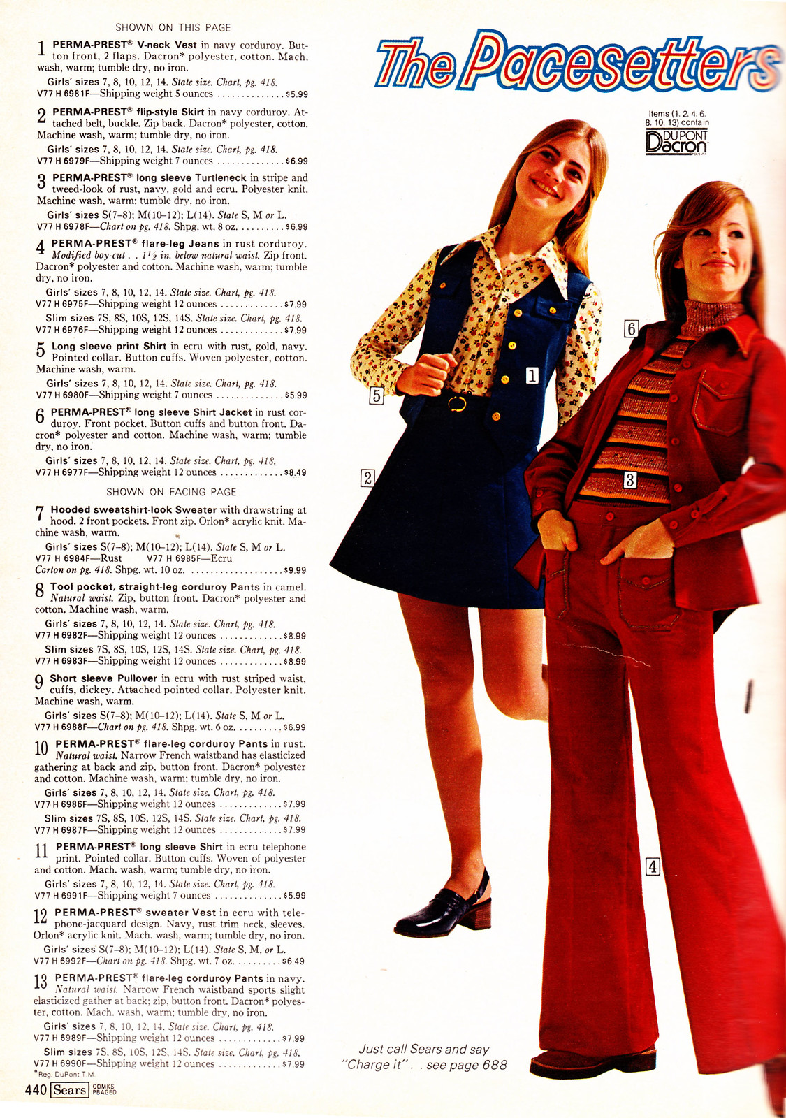 sears girls Shop from the world's largest selection and best deals for sears clothing (sizes 4 & up) for girls shop with confidence on ebay.
