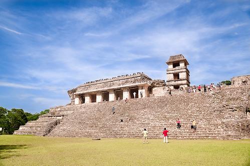 Palenque (09)