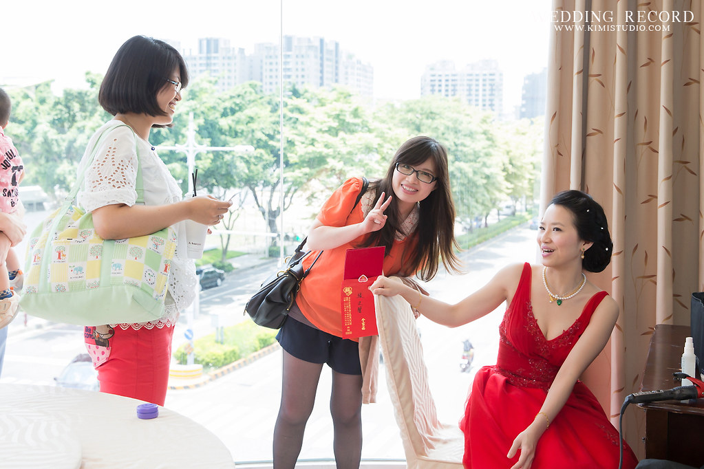2013.07.06 Wedding Record-103
