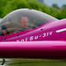 8th FAI European Advanced Aerobatic Championships