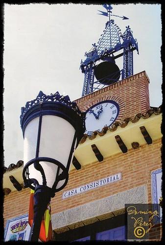 Domingo Pérez - Ayuntamiento 03