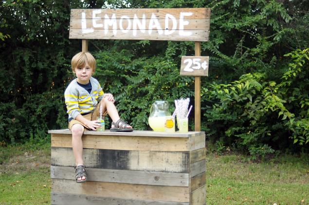 Lemonade_Stand_DIY_3