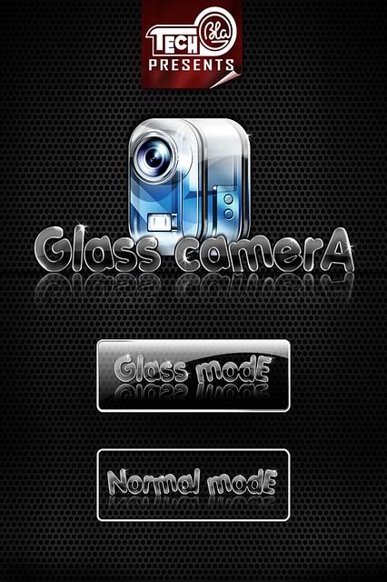 Camera Roll-5362