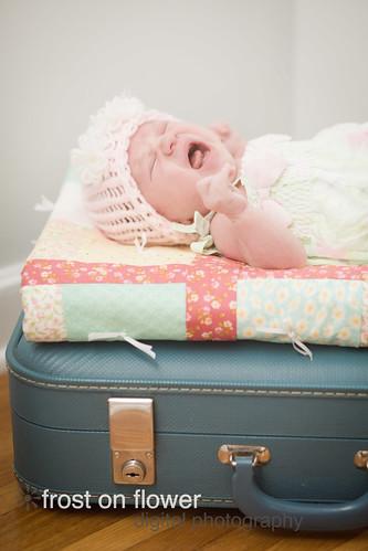 090613-NewbornLeahLR-125