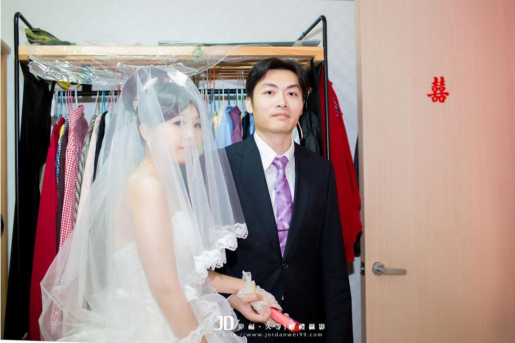 20130623-亮鈞&巧伶婚禮-088