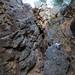 Silverado Mine, Mount Saint Helena, 2013-09-28