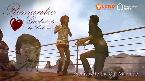 Romantic_Gestures_1280x720_021013