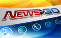 News To Go - Full | April 24, 2014