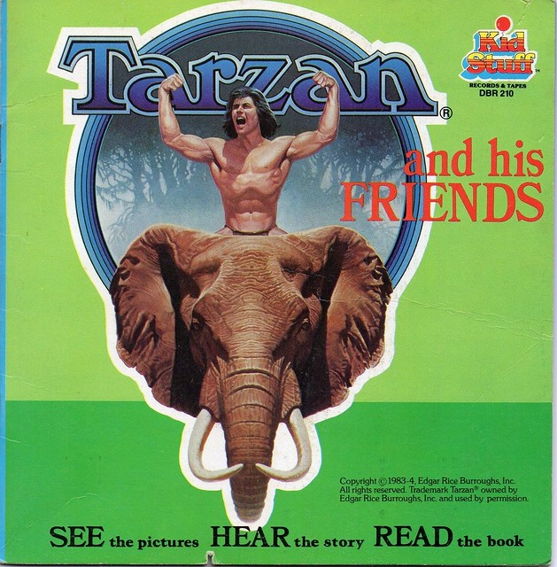 bookrecord_tarzanfriends