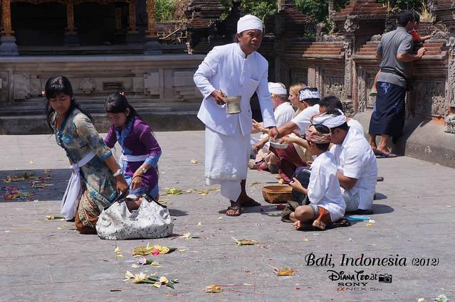 Bali Day 2 Tampak Siring Presidential Palace 04