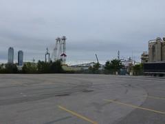 More English River, moored at Lafarge, 2013 10 05 (1)