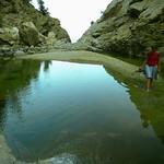 Ryakas Ikaria Sept 2013 043