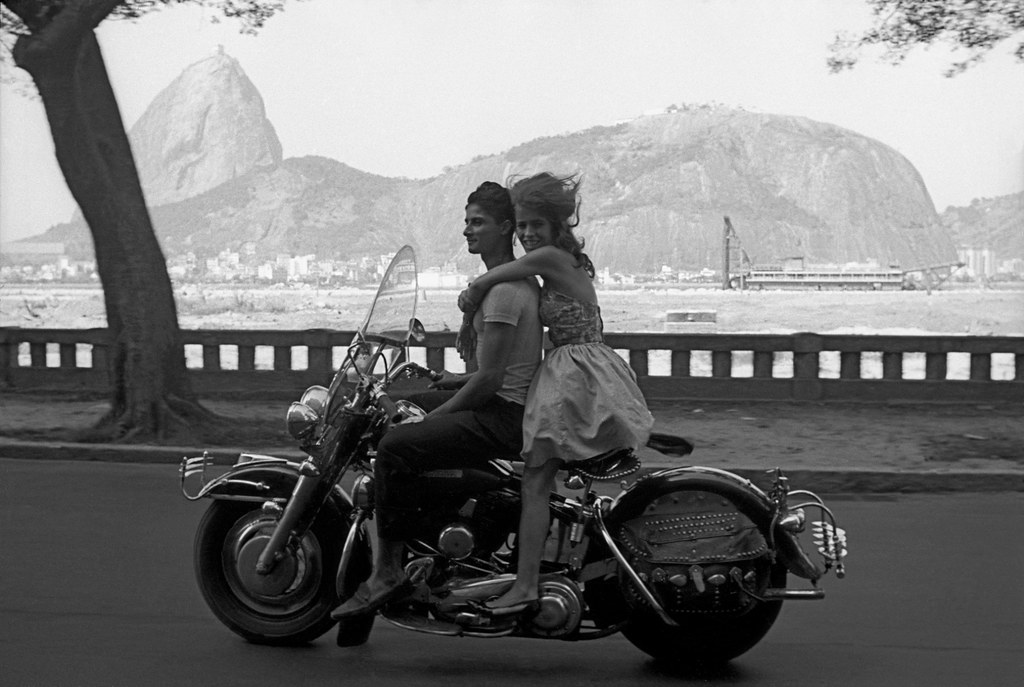 photos by Frank Horvat: everyday_i_show