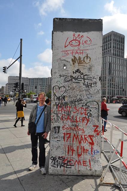 Berlin 237